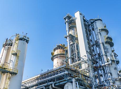 エネルギー関連事業の特徴1