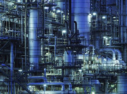 エネルギー関連事業の特徴3