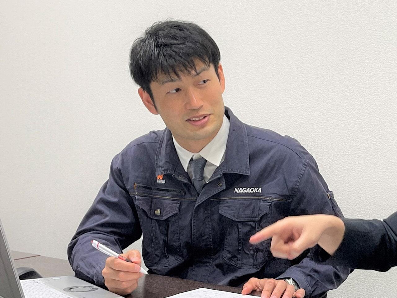 D.Ishibashi